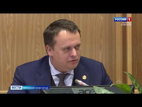 ГТРК СЛАВИЯ Заседание оперативного штаба по коронавирусу 30 03 20