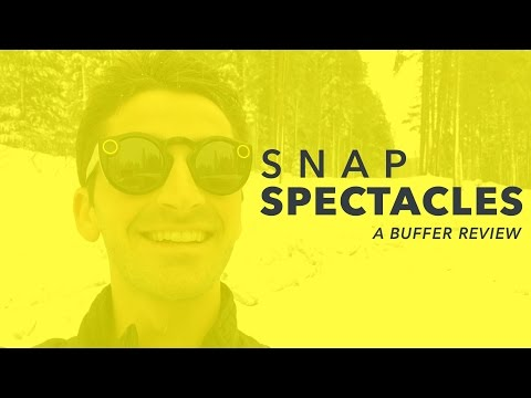 Snapchat Marketing Strategy 101: Getting Started, Building a Community, and Generating ROI - Carlos Gil [SSM02