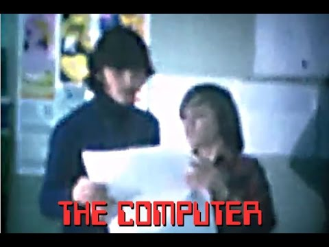 The Computer (1975)