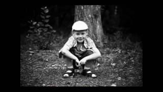 Вечно молодые| Паша Proorok ft. Денис Белик