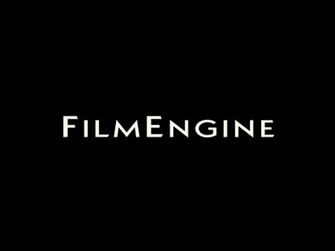 Rurouni Kenshin Kyoto Inferno Full Movie English with Subtitle