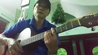 Ảo Ảnh (Guitar - Bolero)