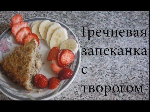 Рецепт слоеное тесто дрожжевое рецепт с фото что приготовить сладкое