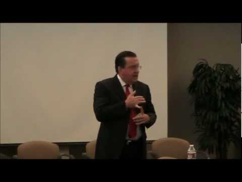 Grady Gammage - Public Policy in Arizona
