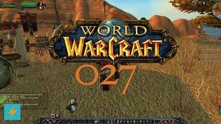 World of Warcraft #027 - Addons installieren [HD+] [Deutsch]