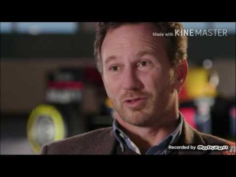 Formula One, Christian Horner, Max Verstappen, Red Bull Racing, Renault