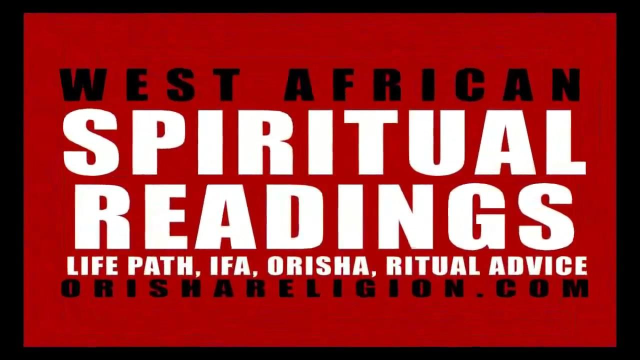 Download Witches, Manhood, Family Relationships, Orisha – Foundational Friday 11 7 2014   @TheOrishaCenter