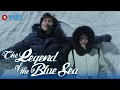 The Legend of the Blue Sea - EP 6 | Jun Ji Hyun & Lee Min Ho Go Skiing Together