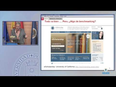Seminario 30-10-2012: Jordi Serrano (Universitat Politècnica de Catalunya)