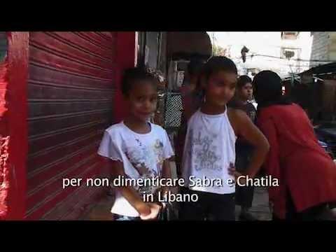 L'OPPIO DEL SILENZIO – TRAILER.flv