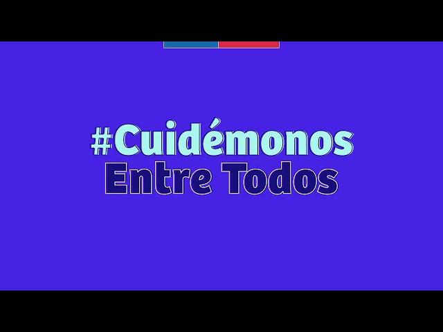 Punto de prensa 01 de octubre de 2020 - Gobierno Regional de Tarapacá