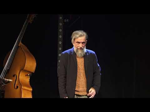 Koncert galowy laureatów 35. Turnieju Skamandrytów 2021