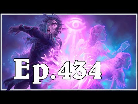 funny-and-lucky-moments-hearthstone-ep-434