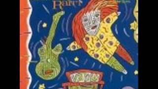 Bonnie Raitt - All Day, All Night