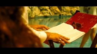 Смотреть клип Андрей Заря - Пьяница