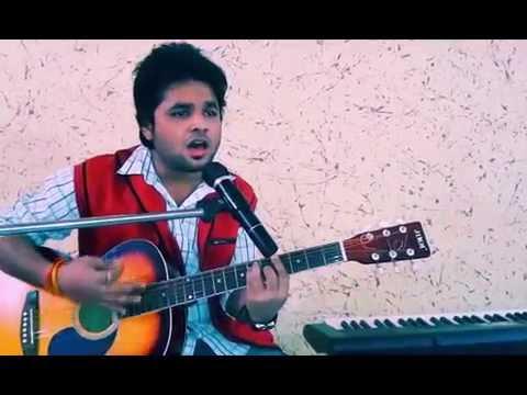 Ehsaan itna sa karde mp3 download free.