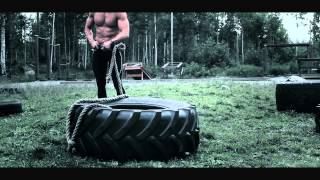 Repeat youtube video Motivational Workout Video - At the end of pain