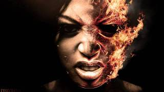 Best Frenchcore / Terror Mix 2011