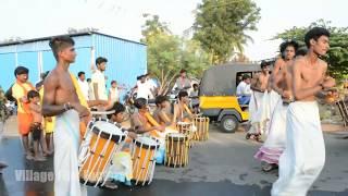 Gambar cover Kerala molam | Sanda molam | Village Film Factory