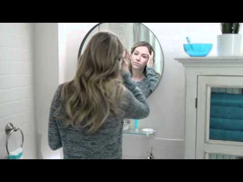 Eleventhgorgeous' Beauty Trends: Favorite Beauty Trends from