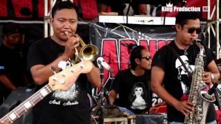 Download lagu Dudu Mantune Punuk Sanjaya Arnika Jaya Live Luwunggede Lalarangan Brebes MP3