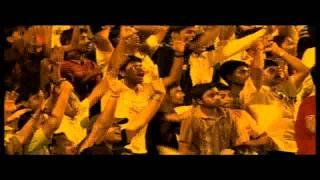 BOLLYWOOD FLASHBACK - SHAHRUKH KHAN - PART 2