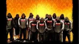 Miami Heat Theme Song 2012