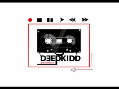 Deepkidd  Deep's Piano RenditionDeepkidz Production).mp3