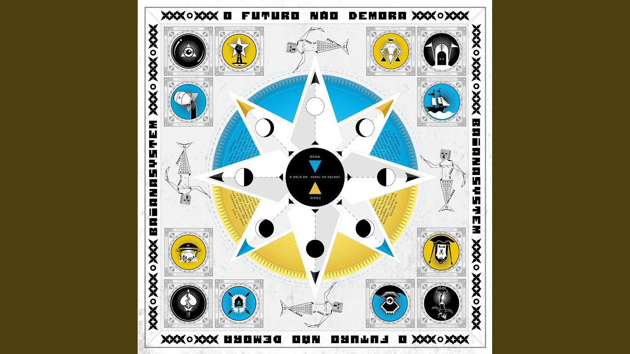 Download Sonar