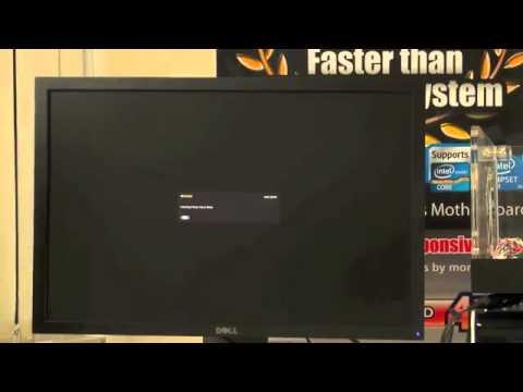 Gigabyte GA-Z68XP-UD3 EZ Smart Response Drivers for Mac Download