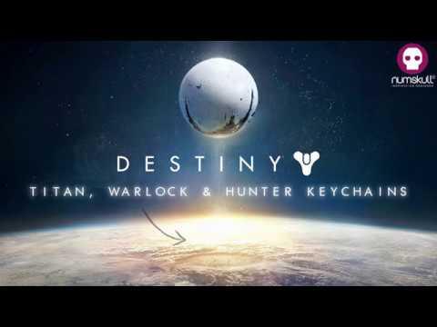 4acdfeae301  NumskullDesigns  DestinyKeychains  Destiny