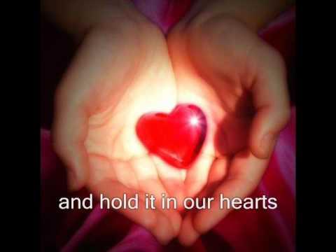 The Prayer Originality  Charlotte Church, Andrea Bocelli, Josh Groban and Celine Dion