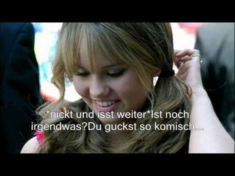 The new Generation[staffel#8 Episode 30:Lie to me]FINALE! teil 2/4