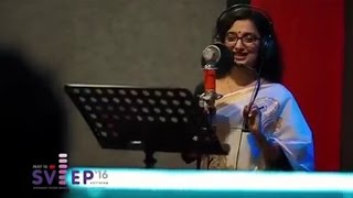 Sveep Election Song by Kottayam asst.collector Dr.Divya Iyer