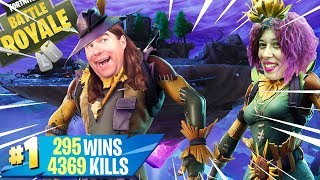 🔴 LIVE FORTNITE LV.47 TODAY We HAVE CALAMITY STAGE 4!!! | NEW SKIN IN ARRIVAL!!!