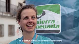 ULTRA SIERRA NEVADA 2015