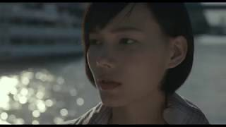 『ザ・レセプショニスト』予告編