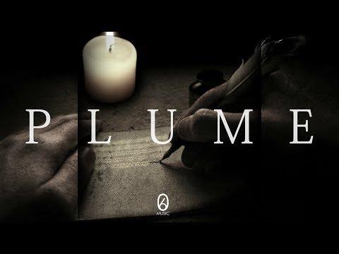 Psyco M - Plume