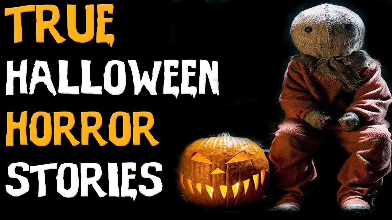 true scary halloween stories compilation  10 true scary halloween stories compilation 2017
