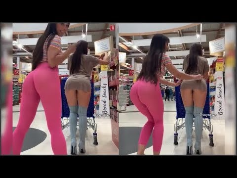 LIKE A BOSS COMPILATION #17 AMAZING Videos 7 MINUTES #ЛайкЭбосс