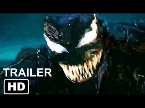 Venom Full online Riot Tortures Venom Breakdown