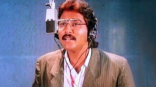 Kalyana Maalai Kondadum Video Song # Tamil Songs # Pudhu Pudhu Arthangal# Ilaiyaraja Tamil Hit Songs