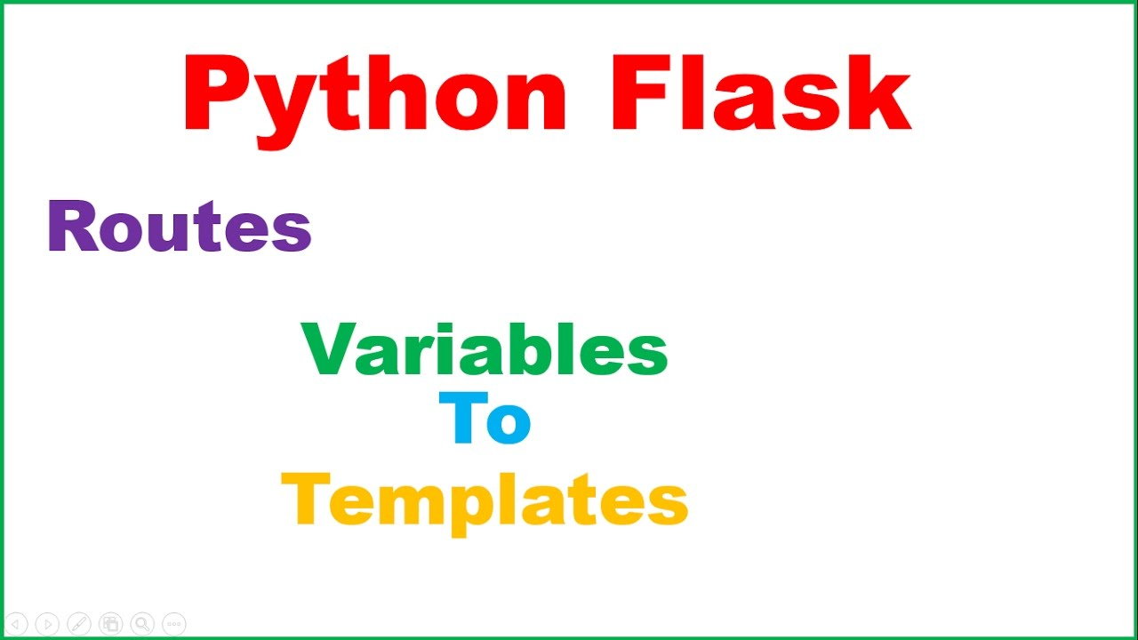 Python Templates. creating and applying live templates code snippets ...