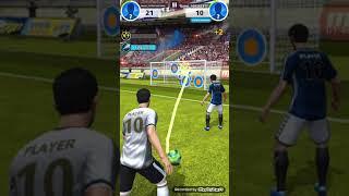 Football strike mod apk all balls max stats updated