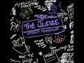 Smooky margielaa the judge mp3