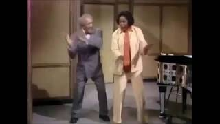 Della Reese - Ease On Down the Road -
