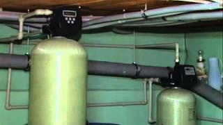 Очистка воды в коттедже(http://chios.ru/, http://filteropt.ru/ Фильтр для дома и коттеджа, выбор системы водоочистки., 2012-03-19T12:44:00.000Z)