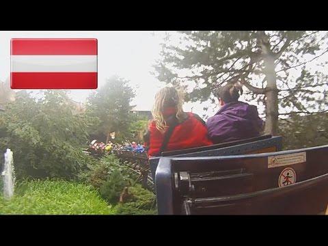 Alpenexpress Enzian OnRide HD