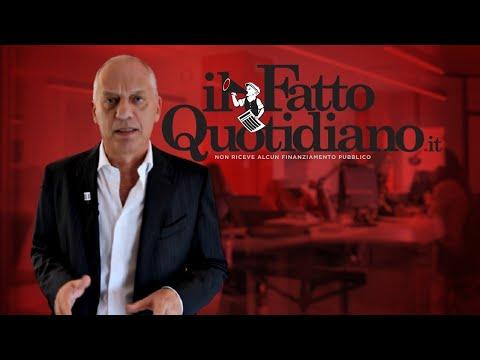 Vitalizio a Formigoni: il punto di Peter Gomez e la riunione di redazione de ilfattoquotidiano.it