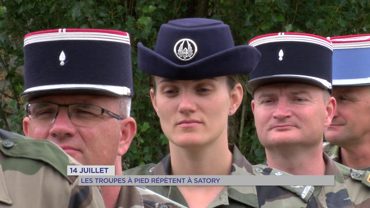 14-juillet-les-troupes-a-pied-repetent-a-satory